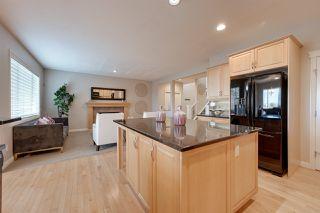 Photo 8: 520 ADAMS Way in Edmonton: Zone 56 House for sale : MLS®# E4197741