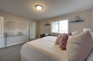 Photo 17: 520 ADAMS Way in Edmonton: Zone 56 House for sale : MLS®# E4197741