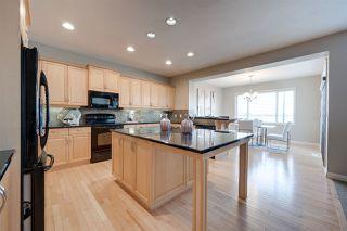 Photo 6: 520 ADAMS Way in Edmonton: Zone 56 House for sale : MLS®# E4197741