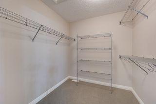 Photo 20: 520 ADAMS Way in Edmonton: Zone 56 House for sale : MLS®# E4197741