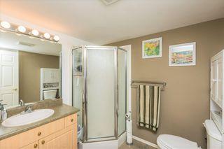 Photo 25: 115 10403 98 Avenue in Edmonton: Zone 12 Condo for sale : MLS®# E4199962