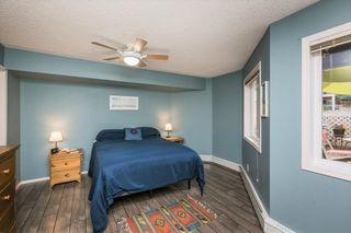 Photo 22: 115 10403 98 Avenue in Edmonton: Zone 12 Condo for sale : MLS®# E4199962