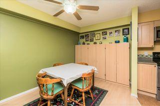 Photo 20: 115 10403 98 Avenue in Edmonton: Zone 12 Condo for sale : MLS®# E4199962