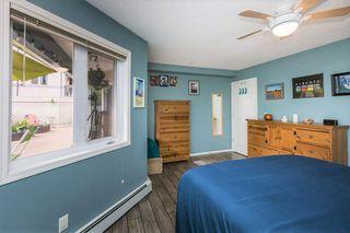 Photo 9: 115 10403 98 Avenue in Edmonton: Zone 12 Condo for sale : MLS®# E4199962
