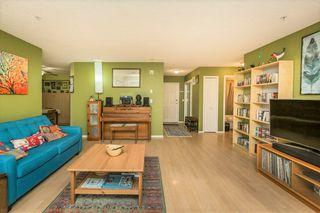 Photo 15: 115 10403 98 Avenue in Edmonton: Zone 12 Condo for sale : MLS®# E4199962