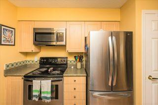 Photo 18: 115 10403 98 Avenue in Edmonton: Zone 12 Condo for sale : MLS®# E4199962