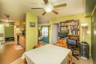Photo 21: 115 10403 98 Avenue in Edmonton: Zone 12 Condo for sale : MLS®# E4199962