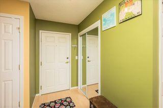 Photo 11: 115 10403 98 Avenue in Edmonton: Zone 12 Condo for sale : MLS®# E4199962