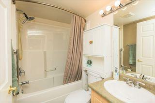 Photo 29: 115 10403 98 Avenue in Edmonton: Zone 12 Condo for sale : MLS®# E4199962