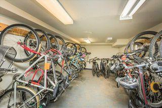 Photo 47: 115 10403 98 Avenue in Edmonton: Zone 12 Condo for sale : MLS®# E4199962