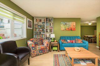 Photo 14: 115 10403 98 Avenue in Edmonton: Zone 12 Condo for sale : MLS®# E4199962