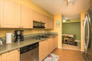 Photo 16: 115 10403 98 Avenue in Edmonton: Zone 12 Condo for sale : MLS®# E4199962