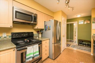 Photo 8: 115 10403 98 Avenue in Edmonton: Zone 12 Condo for sale : MLS®# E4199962
