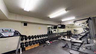 Photo 45: 115 10403 98 Avenue in Edmonton: Zone 12 Condo for sale : MLS®# E4199962