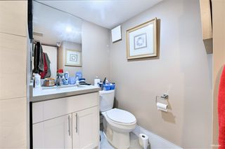 Photo 19: 1578 KERFOOT Road: White Rock House for sale (South Surrey White Rock)  : MLS®# R2465256