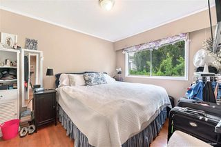 Photo 14: 1578 KERFOOT Road: White Rock House for sale (South Surrey White Rock)  : MLS®# R2465256