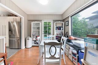 Photo 9: 1578 KERFOOT Road: White Rock House for sale (South Surrey White Rock)  : MLS®# R2465256