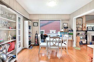 Photo 12: 1578 KERFOOT Road: White Rock House for sale (South Surrey White Rock)  : MLS®# R2465256