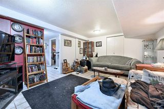 Photo 20: 1578 KERFOOT Road: White Rock House for sale (South Surrey White Rock)  : MLS®# R2465256