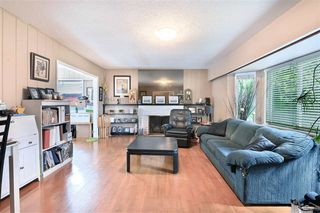 Photo 11: 1578 KERFOOT Road: White Rock House for sale (South Surrey White Rock)  : MLS®# R2465256