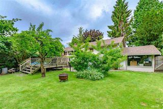 Photo 5: 1578 KERFOOT Road: White Rock House for sale (South Surrey White Rock)  : MLS®# R2465256