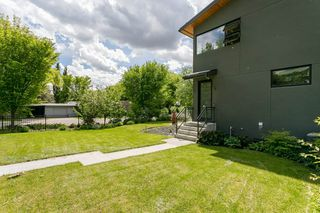 Photo 45: 9103 117 ST in Edmonton: Zone 15 House for sale : MLS®# E4203131