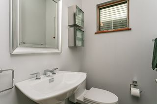Photo 20: 9103 117 ST in Edmonton: Zone 15 House for sale : MLS®# E4203131