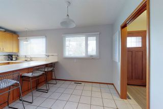 Photo 12: 7207 100 Avenue in Edmonton: Zone 19 House for sale : MLS®# E4203940