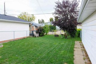 Photo 32: 7207 100 Avenue in Edmonton: Zone 19 House for sale : MLS®# E4203940
