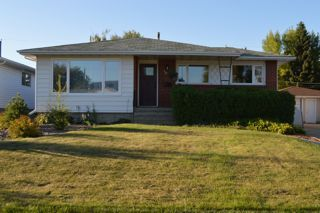Photo 1: 7207 100 Avenue in Edmonton: Zone 19 House for sale : MLS®# E4203940