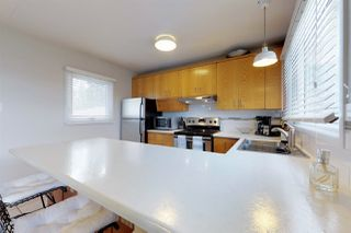 Photo 7: 7207 100 Avenue in Edmonton: Zone 19 House for sale : MLS®# E4203940