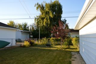 Photo 31: 7207 100 Avenue in Edmonton: Zone 19 House for sale : MLS®# E4203940