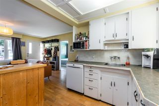 Photo 15: 46021 BONNY Avenue in Chilliwack: Chilliwack N Yale-Well House for sale : MLS®# R2470836