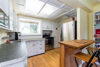 Photo 11: 46021 BONNY Avenue in Chilliwack: Chilliwack N Yale-Well House for sale : MLS®# R2470836