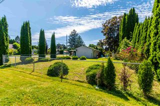 Photo 28: 46021 BONNY Avenue in Chilliwack: Chilliwack N Yale-Well House for sale : MLS®# R2470836