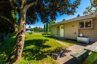 Photo 22: 46021 BONNY Avenue in Chilliwack: Chilliwack N Yale-Well House for sale : MLS®# R2470836