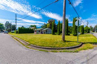Photo 29: 46021 BONNY Avenue in Chilliwack: Chilliwack N Yale-Well House for sale : MLS®# R2470836