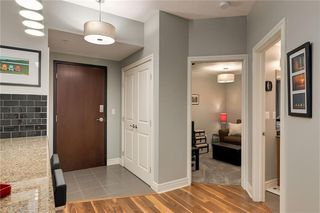 Photo 3: 2601 910 5 Avenue SW in Calgary: Downtown Commercial Core Apartment for sale : MLS®# A1013107
