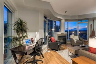 Photo 17: 2601 910 5 Avenue SW in Calgary: Downtown Commercial Core Apartment for sale : MLS®# A1013107