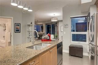 Photo 8: 2601 910 5 Avenue SW in Calgary: Downtown Commercial Core Apartment for sale : MLS®# A1013107