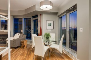 Photo 14: 2601 910 5 Avenue SW in Calgary: Downtown Commercial Core Apartment for sale : MLS®# A1013107
