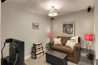 Photo 25: 2601 910 5 Avenue SW in Calgary: Downtown Commercial Core Apartment for sale : MLS®# A1013107