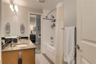 Photo 22: 2601 910 5 Avenue SW in Calgary: Downtown Commercial Core Apartment for sale : MLS®# A1013107