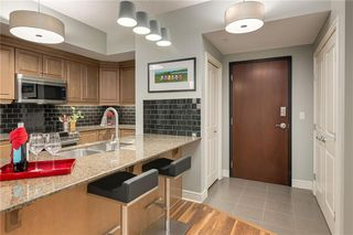 Photo 4: 2601 910 5 Avenue SW in Calgary: Downtown Commercial Core Apartment for sale : MLS®# A1013107