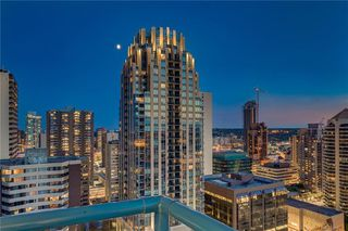 Photo 31: 2601 910 5 Avenue SW in Calgary: Downtown Commercial Core Apartment for sale : MLS®# A1013107