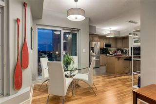 Photo 13: 2601 910 5 Avenue SW in Calgary: Downtown Commercial Core Apartment for sale : MLS®# A1013107