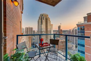 Photo 26: 2601 910 5 Avenue SW in Calgary: Downtown Commercial Core Apartment for sale : MLS®# A1013107