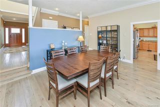 Photo 9: 3327 Aloha Ave in Colwood: Co Lagoon House for sale : MLS®# 844391