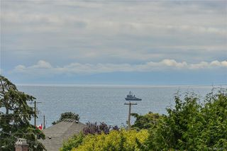 Photo 36: 3327 Aloha Ave in Colwood: Co Lagoon House for sale : MLS®# 844391