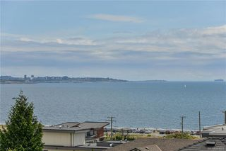 Photo 6: 3327 Aloha Ave in Colwood: Co Lagoon House for sale : MLS®# 844391